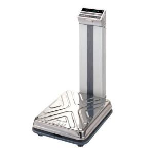 Cân bàn điện tử 60kg DB-IH CAS
