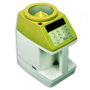 Máy đo độ ẩm PM 600 Kett Nhật Bản