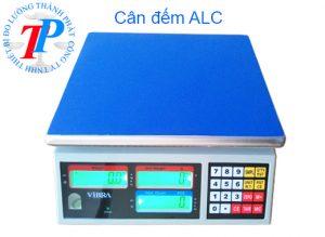 Cân đếm điện tử ALC 1.5kg – 30kg