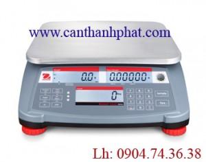 can-dem-ranger-2000-rc21p-ohaus