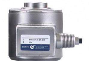 Loadcell, cảm biến lực cân điện tử BM14A Zemic