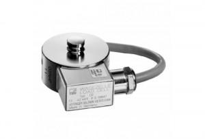 Loadcell, cảm biến lực C2 HBM