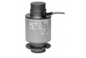 Loadcell, cảm biến lực C16A HBM