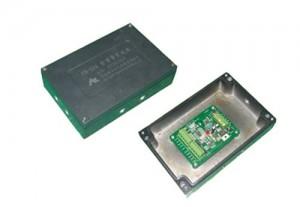 Bộ chuyển đổi tín hiệu loadcell KM02A Keli