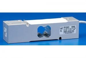 Loadcell, cảm biến lực PW10A HBM