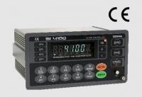 Đầu cân, đầu hiển thị cân điện tử SI4000 SEWHA