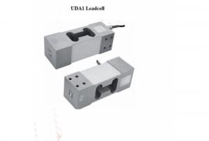 Loadcell, cảm biến lực UDA Keli
