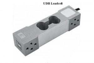 Loadcell, cảm biến lực UDB Keli