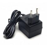 Sạc cân điện tử (Adapter)