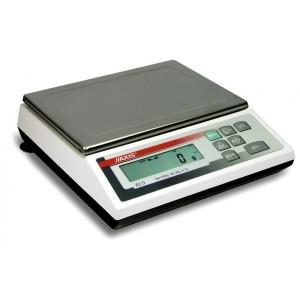 Cân kỹ thuật điện tử B15 Axis(15kg/1g)