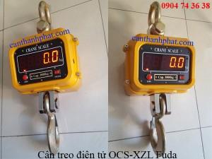 Cân treo điện tử OCS-XZL Fuda