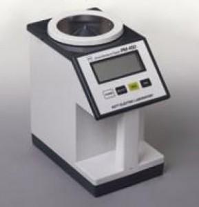 Máy đo độ ẩm ngũ cốc PM450 Kett Japan