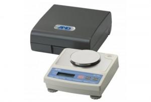 Cân kỹ thuật điện tử HL-100 AND JAPAN