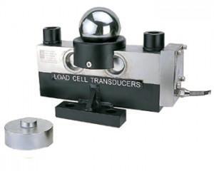 Loadcell, cảm biến lực QS-D Keli