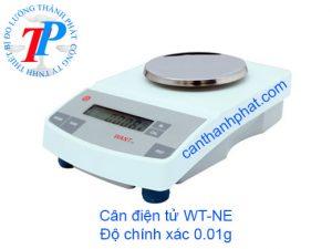 Cân điện tử WT-NE series Want Balance