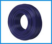Dây tín hiệu loadcell (cable tín hiệu)