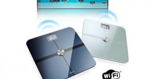 can-dien-tu-wifi