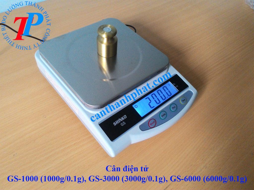 can-dien-tu-gs-1000-3000-6000