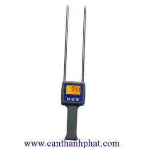 Máy đo độ ẩm TK100W