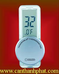 Nhiệt kế tủ lạnh Control 4157 USA