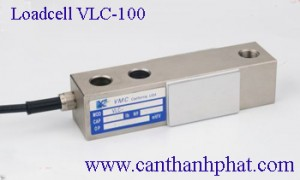 Loadcell VLC-100/VLC-100S VMC USA