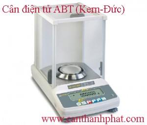 Cân phân tích ABT-Kern