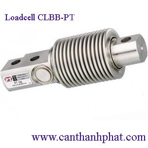 Loadcell, cảm biến lực LCBB PT New Zealand