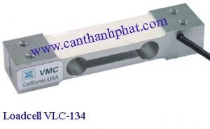Loadcell, cảm biến lực VLC-134