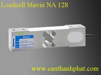Loadcell cân điện tử NA128 Mavin