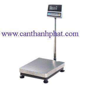 Cân bàn điện tử DB-1C CAS