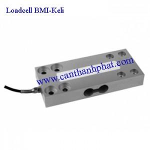 Loadcell, cảm biến lực BMI-Keli