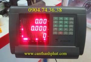 Đầu cân tính giá A15E Yaohua