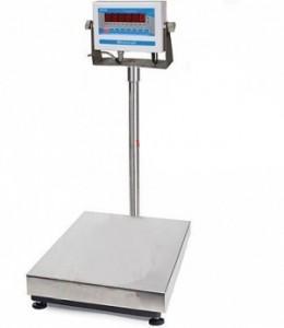 Cân bàn điện tử 500kg VC203 VMC