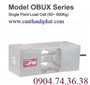 Loadcell, cảm biến lực Bongshin OBUX