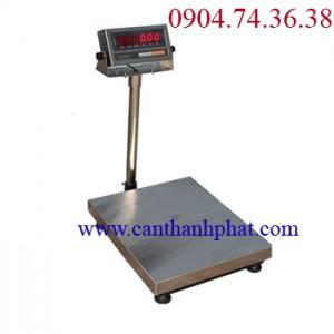 Cân bàn điện tử và ứng dụng của cân bàn điện tử
