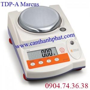 Cân điện tử TDP A Marcus