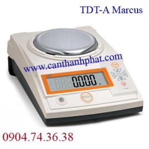 Cân điện tử TDT-A Marcus