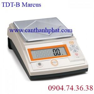 Cân điện tử TDT-B Marcus