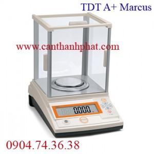 Cân phân tích TDT A+ Marcus