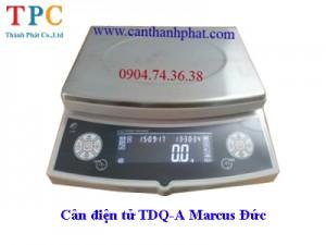 Cân điện tử TDQ-A Marcus