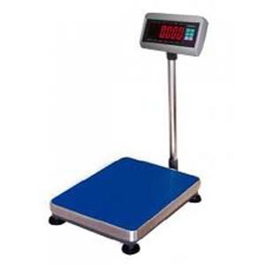 Cân bàn điện tử XK3190-T7E Yaohua