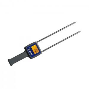 Máy đo độ ẩm bông TK100C