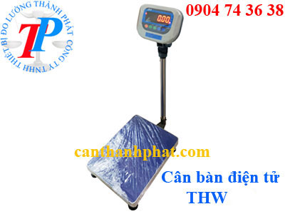 can-ban-thw