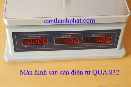 man-hinh-sau-qua-832