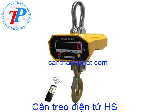 can-treo-hs