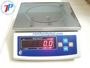 Cân điện tử HY666Z 3kg, 6kg, 15kg, 30kg