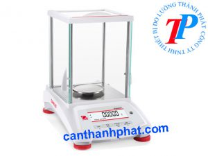 can-px-ohaus