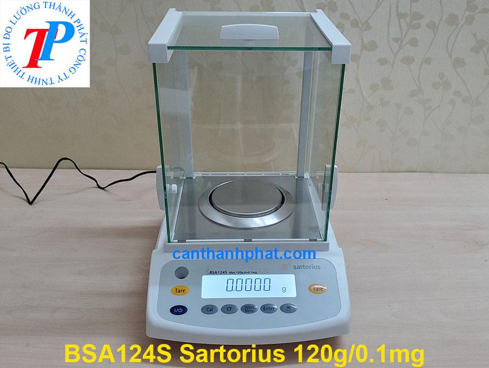 can-bsa124s-sartorius