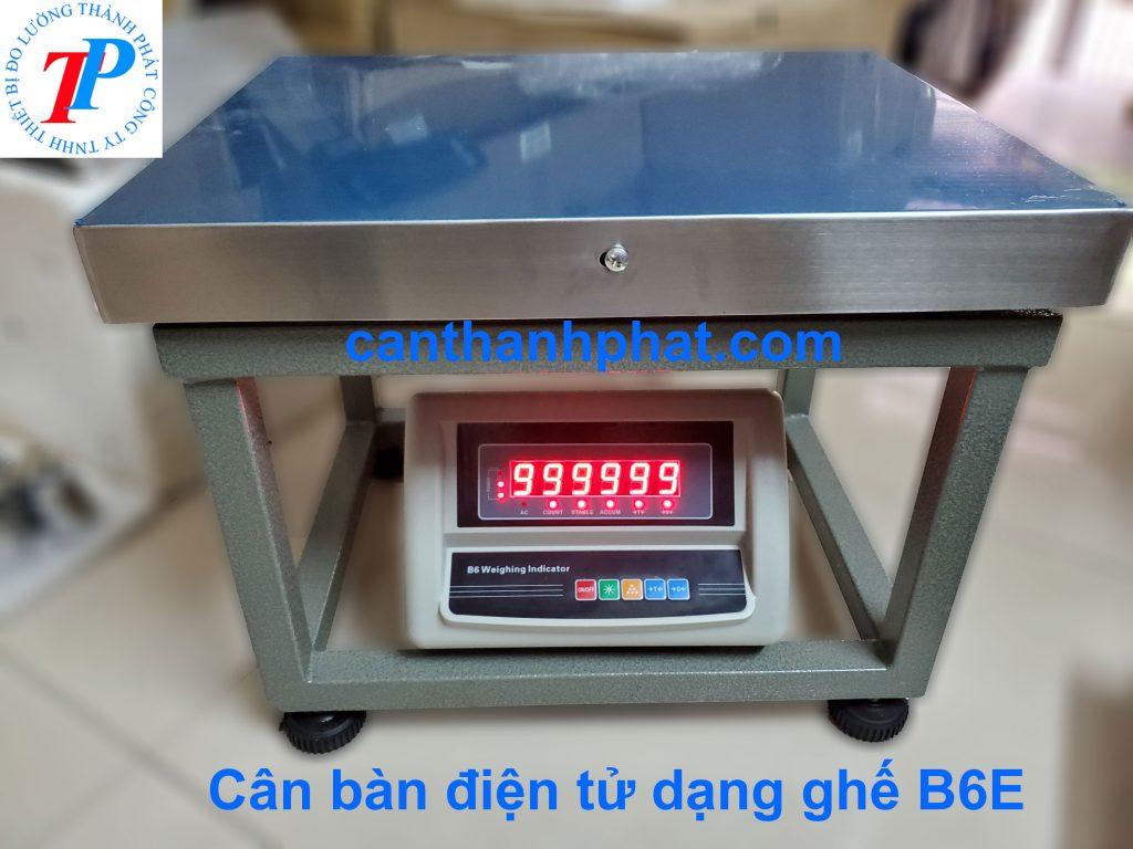 can-ban-dang-ghe-b6e