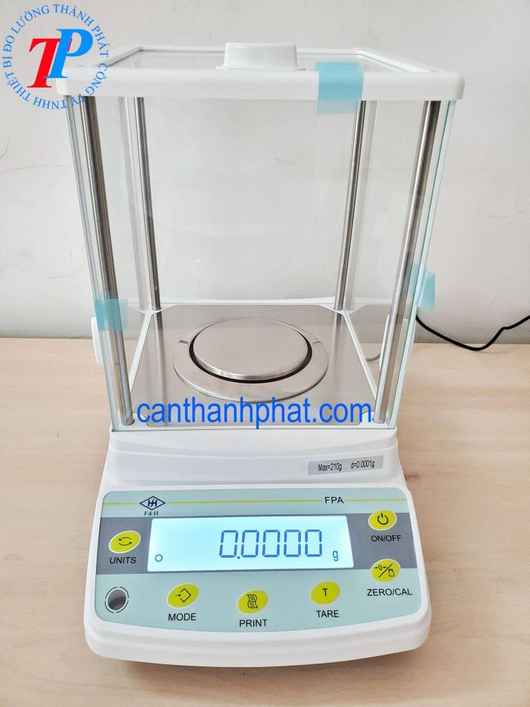 can-phan-tich-ab-fpa214